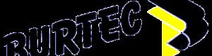 Burtec_logo2